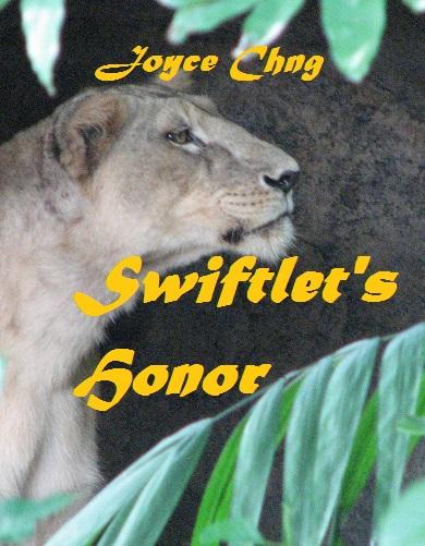 swiftletshonor