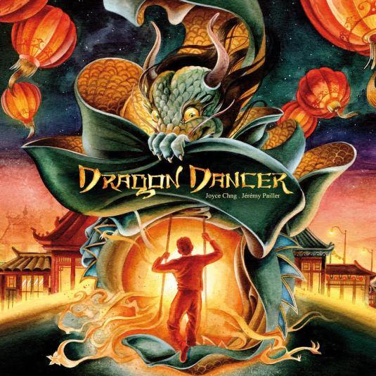 dragondancerUS